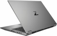 HP ZB 15G7 I7-10750H 32 1TB 4000-8 W10P