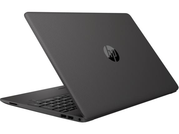 HP 255 G8 R3-3500U 15.6 8G 256G UMA DOS