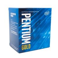 CPU Intel Pentium Gold G6400 4.00 GHz