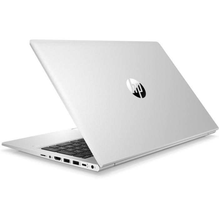 HP 450G8 I5-1135G7 8GB 512GB UMA W10P