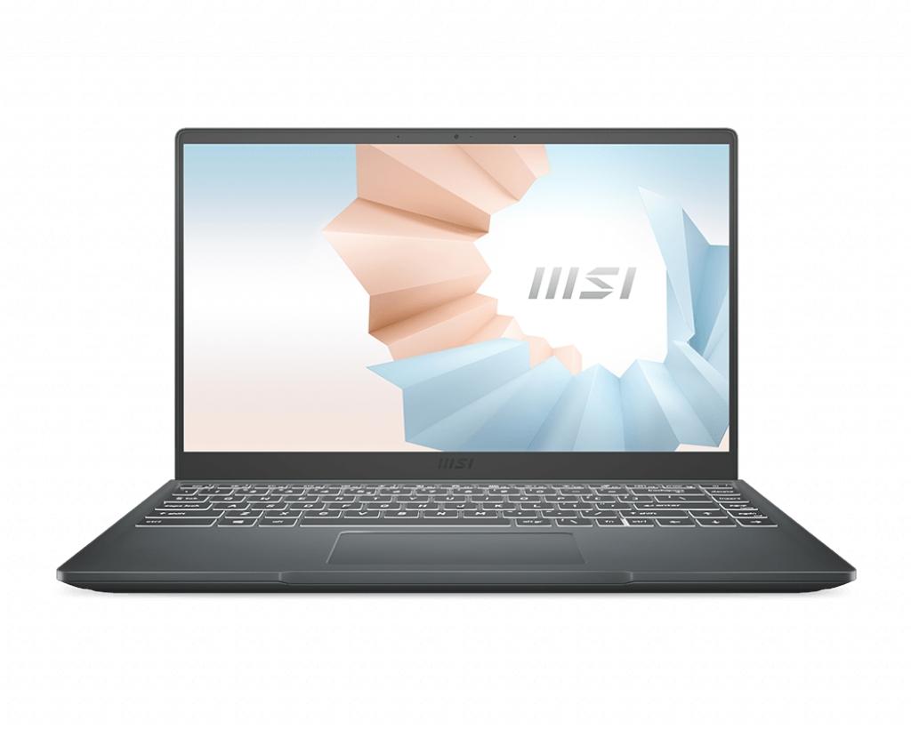 Modern 14 FHD I3-10110U 8G 256GB UMA DOS