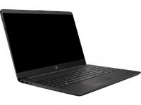 HP 255G8 15.6 R3-3250U 8GB 256GB UMA DOS