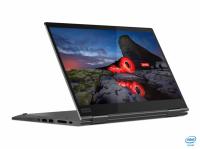 X1 Yoga G5 FHDT i5-10210U 16 256 3Y W10P