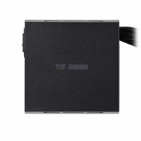 Sursa Asus TUF Gaming 750W Bronze