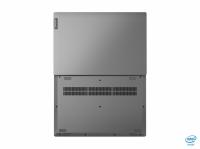 LN V15 i3-10110U FHD 4GB 256 2YD DOS