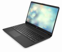 HP 15 R7-4700U 8GB 512GB UMA DOS