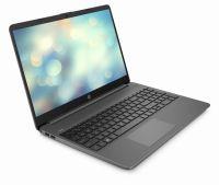 HP 15s R5-4500U 8GB 256GB UMA DOS