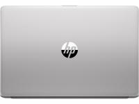 HP 250G7 I5-1035G1 8GB 256G MX110-2G DOS
