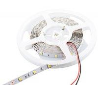 Banda LED SMD5050 Exterior  Alba Calda 3000K