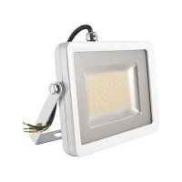 Proiector led SMD