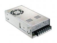 Sursa alimentare 24V DC 200W ip20