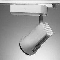 Proiector LED pe sina 36W 2600 lm CRI90 3000K