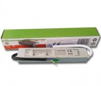 Sursa Alimentare LED - ip68 - 2A 12V 24W