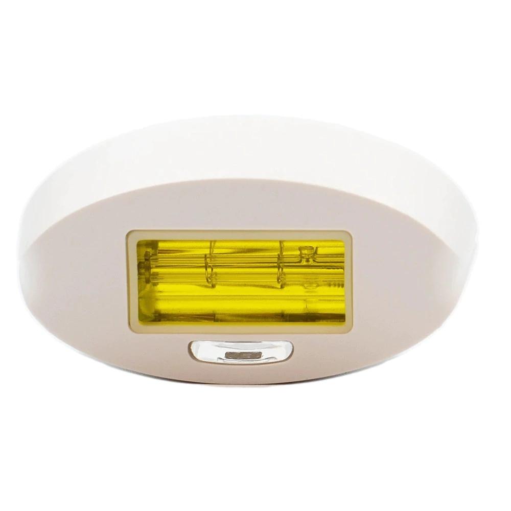 Lampa IPL pentru Horigen® T009i, 400.000 pulsatii, suprafata lampa 4.2 cm, alb