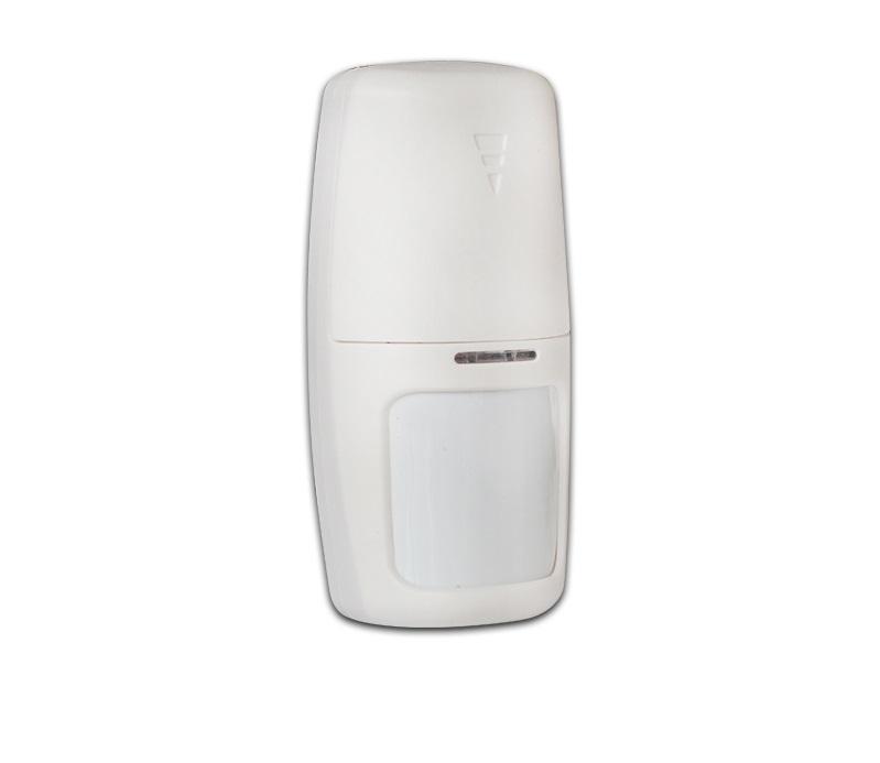 Senzor de miscare  wireless Wale WL-805WM pentru sistem de alarma
