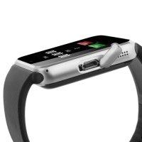 Smartwatch TechONE™ Vibe GT, sim, foto 2.0MP, touch TFT 1.54