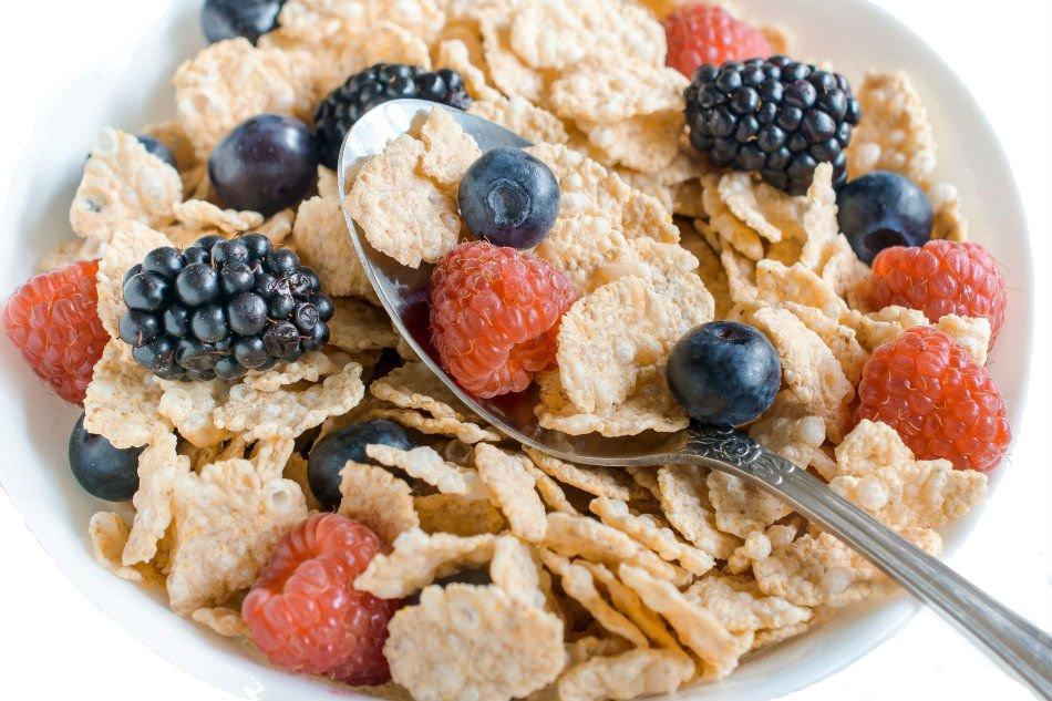 Vitamine, minerale si suplimente
