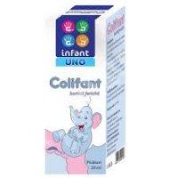 COLINFANT SOLACIUM