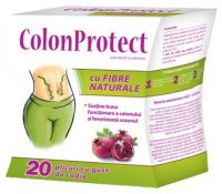 COLON PROTECT*20 PLIC