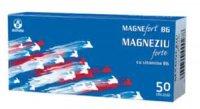MAGNEFORT B6*50