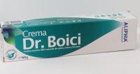 CREMA  DR.BOICI