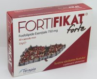 FORTIFIKAT FORTE X30CP
