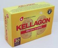 KELLAGON X 30CP