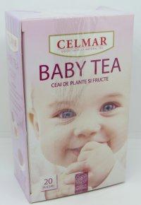 CEAI BABY TEA  x 20 plicuri