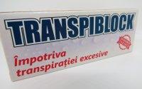 ZDROVIT TRANSPIBLOCK 50ML