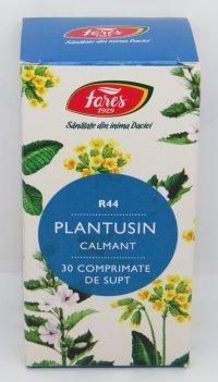PLANTUSIN CALMANT CPS