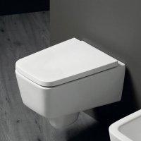 WC SUSPENDAT DEGRADE DE18