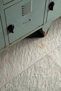 ceramichedesignpavimentieffettopietra13682x1024