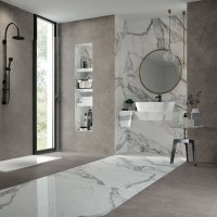 mirage100bagnobathroomgc04jw12dett4