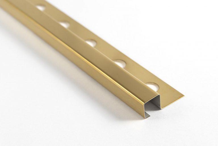 PROFIL INOX GOLD