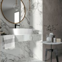 mirage100bagnobathroomgc04jw12dett3