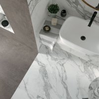 mirage100bagnobathroomgc04jw12dett5