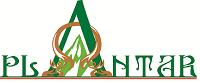 Plantar - produse naturiste