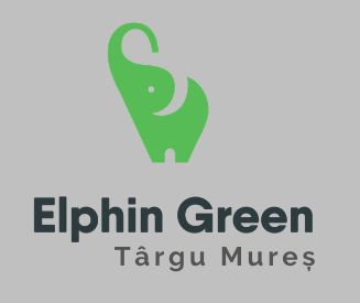 Elphingreen.ro