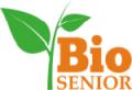 Biosenior - Produse pentru Imunitate
