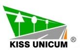 Comanda online indicatoare rutiere