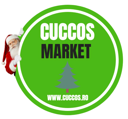 Cuccos Market