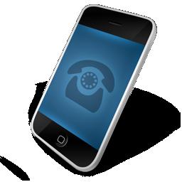 Comenzi telefonice: 0752-571395