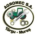 Agromec Mureș - întreținere agrocolă